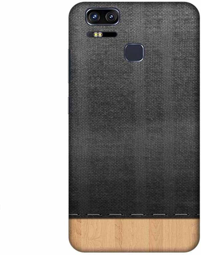 the latest bdb5d 26d2a PrintAxa Back Cover for Asus Zenfone Zoom S, Asus Zenfone 3 Zoom ...