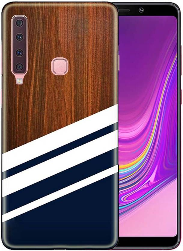timeless design 24753 e395c Onlite Back Cover for Samsung Galaxy A9 (2018) Back Cover, Samsung ...