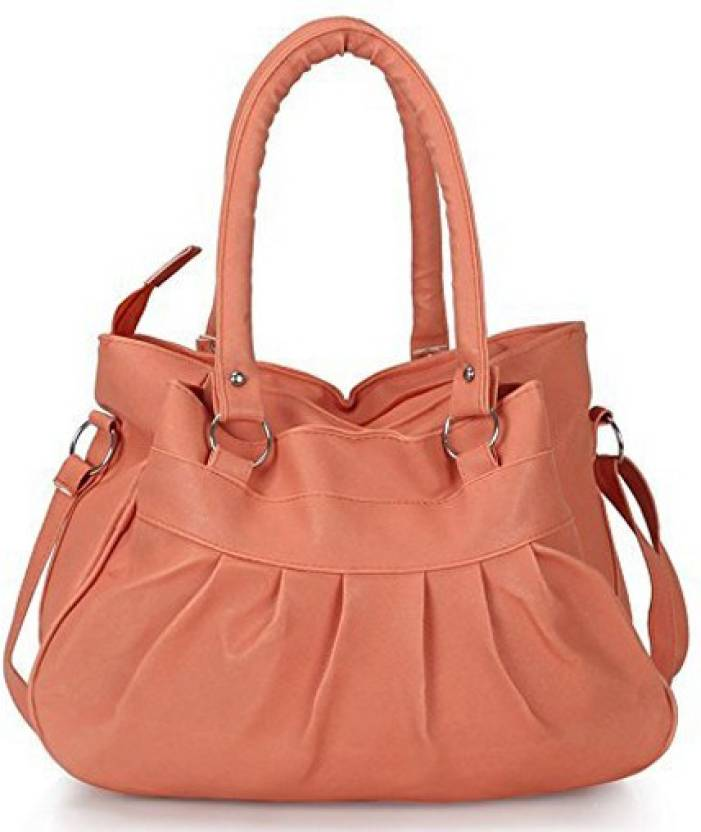 Buy Aj style Shoulder Bag beige Online   Best Price in India ... 8f6cd7adee