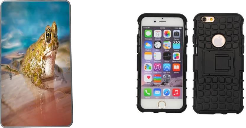 kiwi iphone 6s case