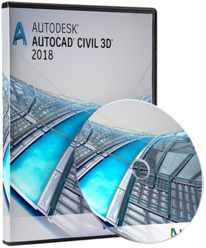 Free Student Software Downloads | Autodesk Education Community