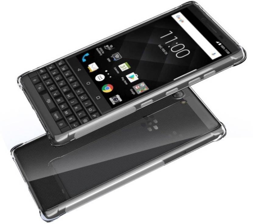quality design 10b5d e5e40 Ziaon Back Cover for BlackBerry Key2 LE - Ziaon : Flipkart.com