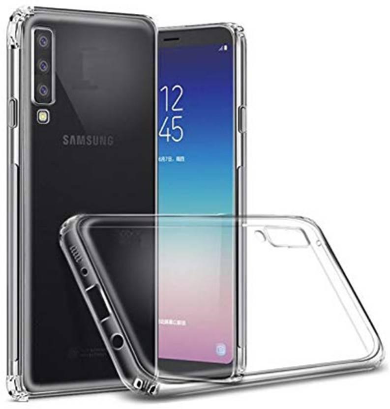 samsung galaxy a7 2018 case