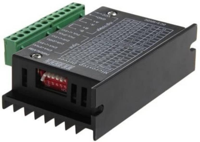 ARDUINO M439 4A TB6600 Stepper Motor Driver Controller 9~42V