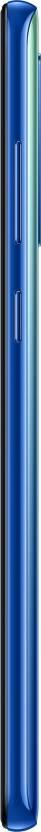Samsung Galaxy A9 (Lemonade Blue, 128 GB)(8 GB RAM)