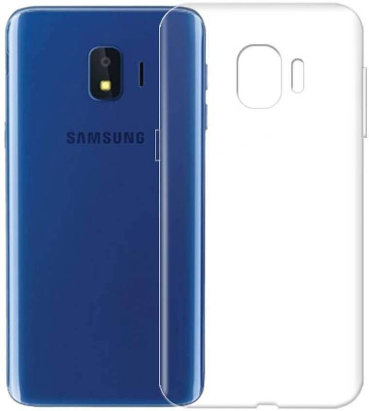 the latest 5b4ca 5efaf 56 CASE AND COVER Back Cover for Samsung Galaxy J2 Core - 56 CASE ...