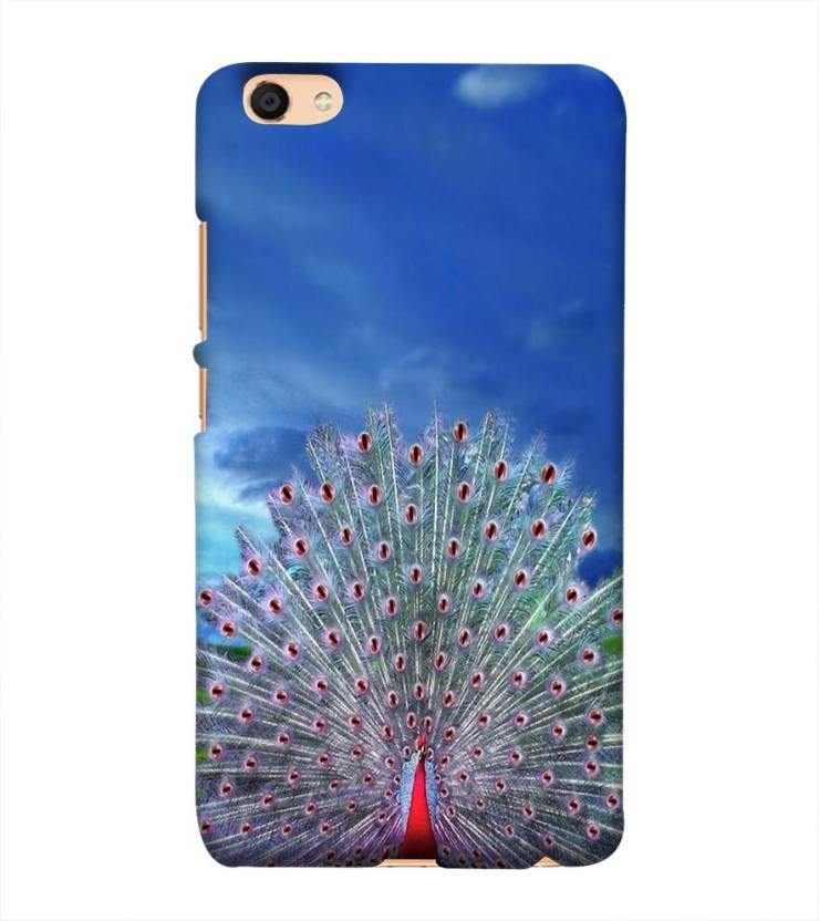 quality design 14fba 2127e PrintAxa Back Cover for Vivo Y53i, Vivo Y53, Vivo 1606 - PrintAxa ...