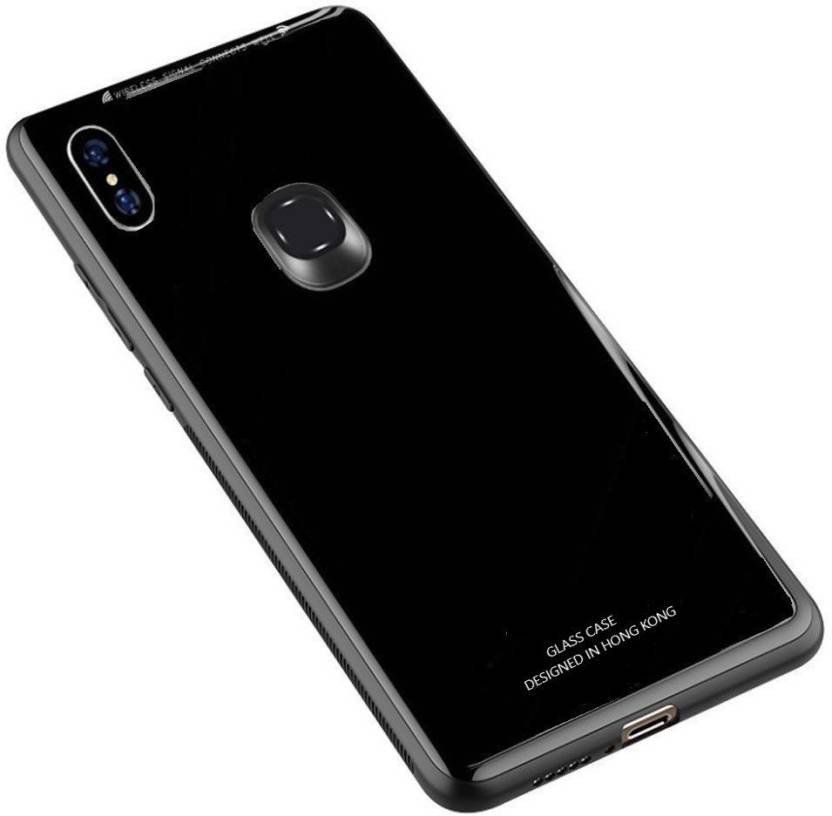 online store 51869 4be21 DHAN GTB Back Cover for Mi Redmi Note 5 Pro