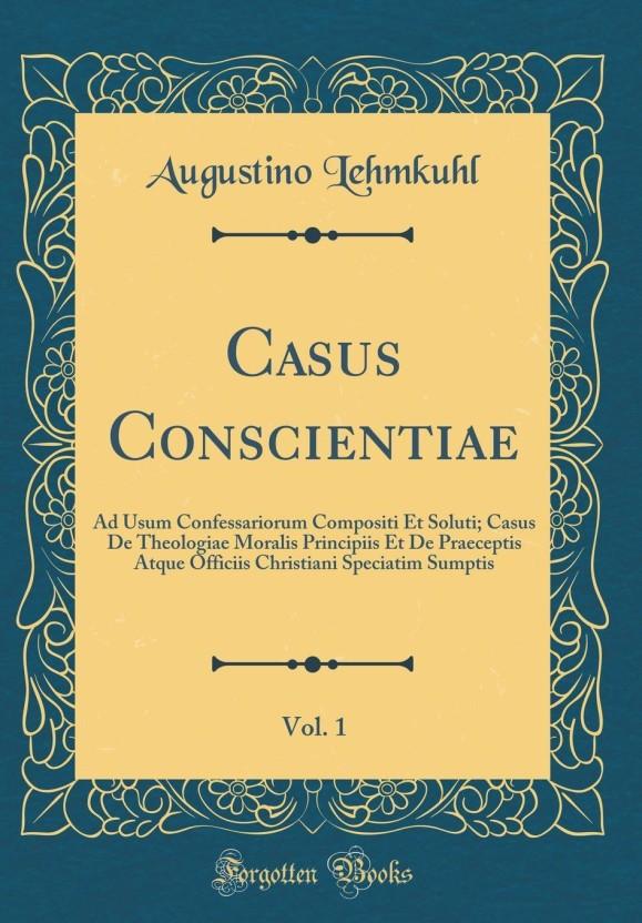 casus casus latin