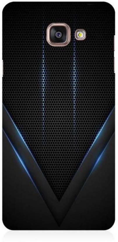 new styles 31893 5ec14 YuBingo Back Cover for Samsung Galaxy A5 (6) 2016 - YuBingo ...