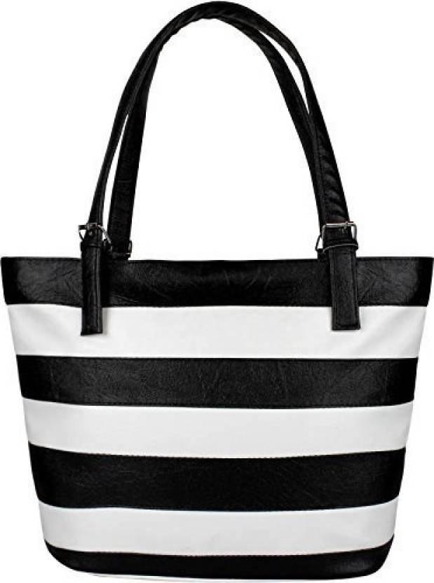 Buy Aj style Shoulder Bag black Online   Best Price in India ... 4b2cf368b95b1