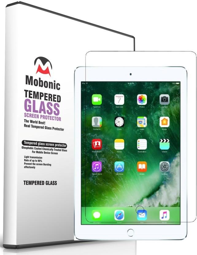 Iphone 6s Plus Tempered Glass Screen Air Pro Film Protector IPad 5 1 3 2 Premium
