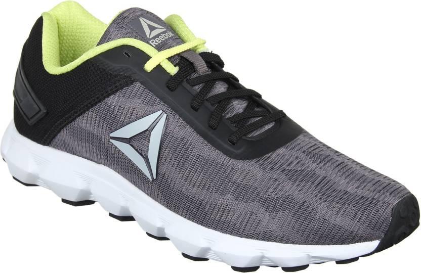 2568e491b112 REEBOK REEBOK HEX RUNNER LP Running Shoes For Men - Buy REEBOK ...