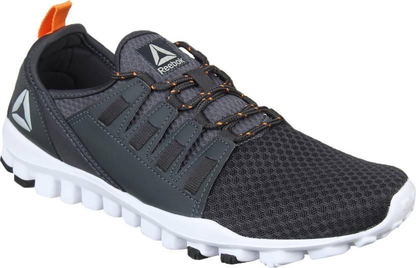 76610643236f REEBOK IDENTITY FLEX XTREME LP Running Shoes For Men - Buy REEBOK ...