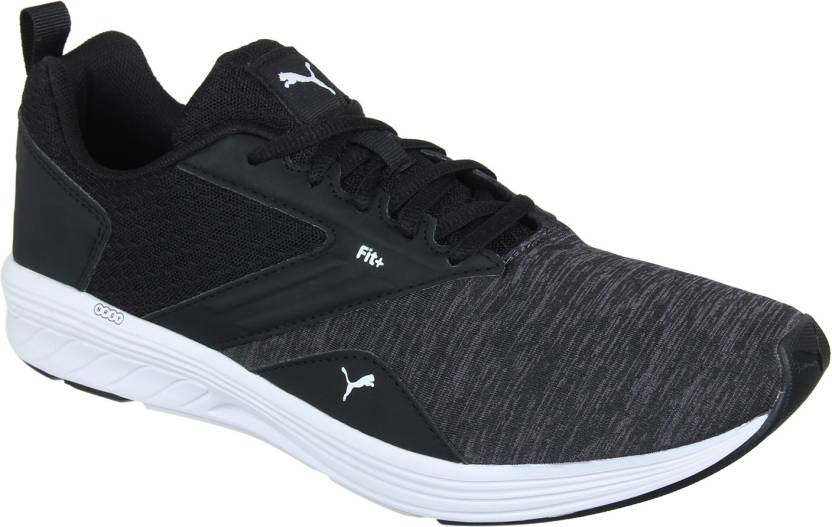 3740ae8cda2 Puma Nrgy Comet Running Shoes For Men - Buy Puma Nrgy Comet Running ...