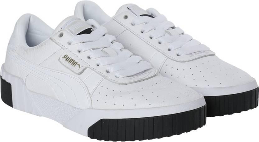 107588a4393 Puma Cali Wn s Sneakers For Women - Buy Puma Cali Wn s Sneakers For ...