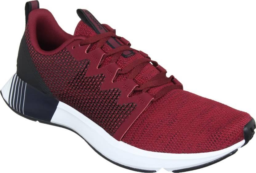 88cc31f95f5 REEBOK FUSIUM RUN Running Shoes For Men - Buy REEBOK FUSIUM RUN ...