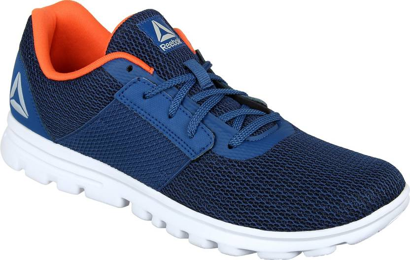 58982915cda890 REEBOK Reebok City LP Running Shoes For Men - Buy REEBOK Reebok City ...