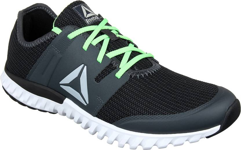 REEBOK REEBOK TWIST RUN LP Running Shoes For Men - Buy REEBOK REEBOK ... 86cd487f7