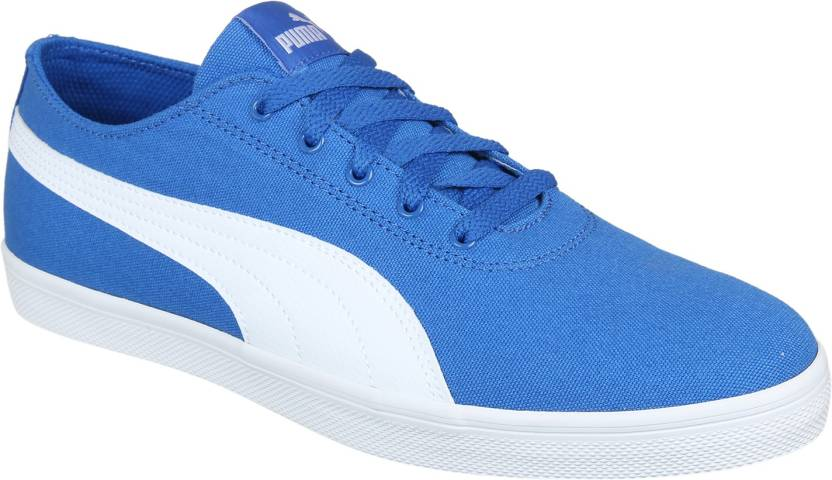 99f69ca48bc6b7 Puma Urban Canvas Shoes For Men - Buy Puma Urban Canvas Shoes For ...