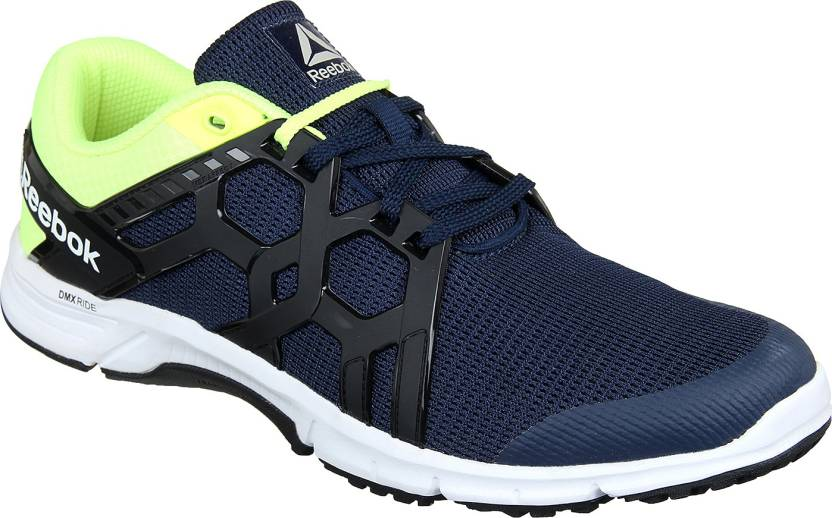 d2db049ca9519e REEBOK Gusto LP Running Shoes For Men - Buy REEBOK Gusto LP Running ...