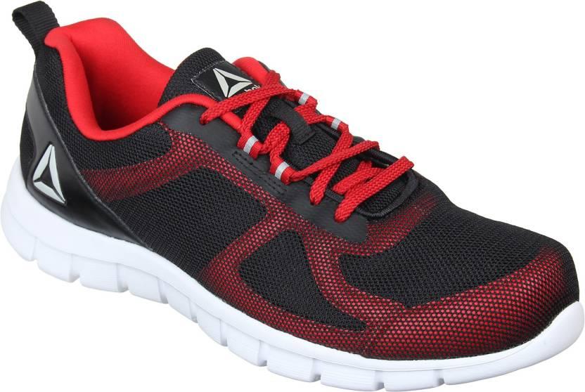 92feca89312 REEBOK SUPER LITE 2.0 Running Shoes For Men - Buy REEBOK SUPER LITE ...