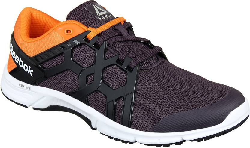 REEBOK Gusto LP Running Shoes For Men - Buy REEBOK Gusto LP Running ... 172be359f