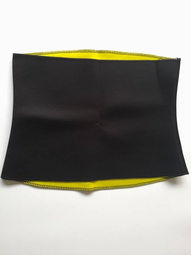 48718a8ee1 Genextonline hot belt shaper Slimming Belt Price in India - Buy ...