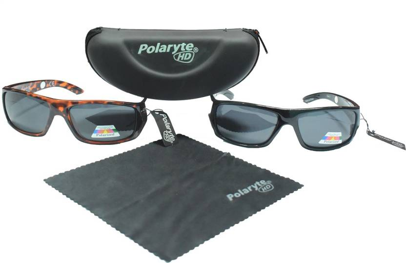 1d72edc2a8 Buy Polaryte HD Sports
