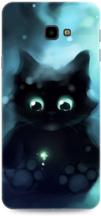 samsung galaxy j4 plus case cat