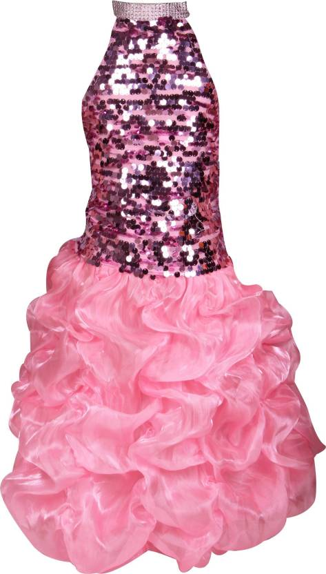303d62f0 Raj Fancy Dresses Barbie Girl Kids Costume Wear Price in India - Buy Raj Fancy  Dresses Barbie Girl Kids Costume Wear online at Flipkart.com