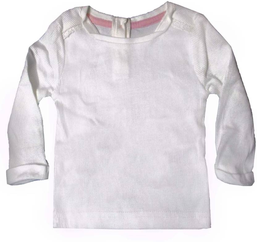 75f65aab17caa Cool Club Baby Girls Cotton Top Price in India - Buy Cool Club Baby ...