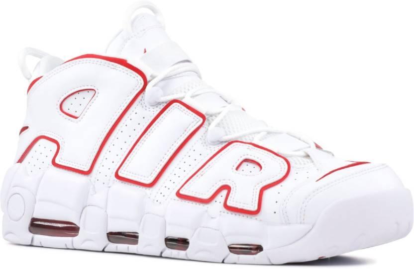 6b076aa4791 Air Jordan Uptempo Basketball Shoes For Men - Buy Air Jordan Uptempo ...