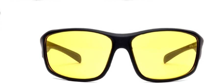 Mi Wayfarer Menamp; OnlineBest Yellow Women For Sunglasses Buy 6YfvIyb7g