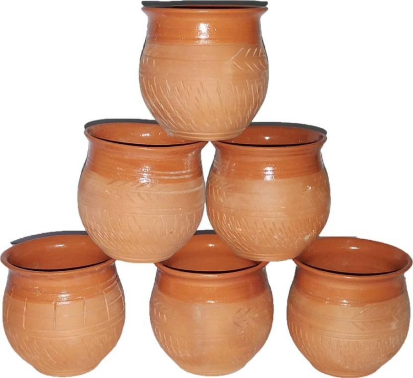 Sesai Home Decor Terracotta Price In India Buy Sesai Home Decor