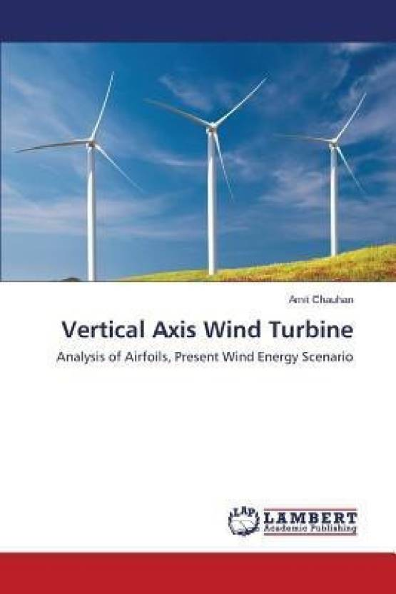 Vertical Axis Wind Turbine: Buy Vertical Axis Wind Turbine