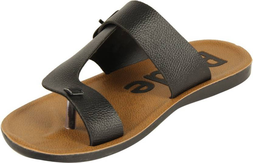 e834cbca5 VKC PRIDE Men 21110 Black Tan Casual - Buy VKC PRIDE Men 21110 Black Tan  Casual Online at Best Price - Shop Online for Footwears in India |  Flipkart.com