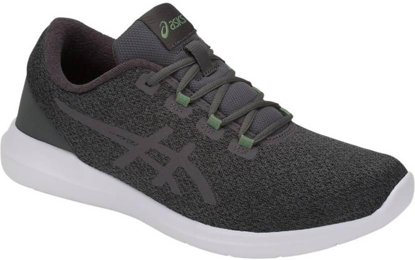 asics metrolyte walking shoes review en espa�ol