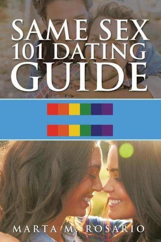 Terminally ill singles dating