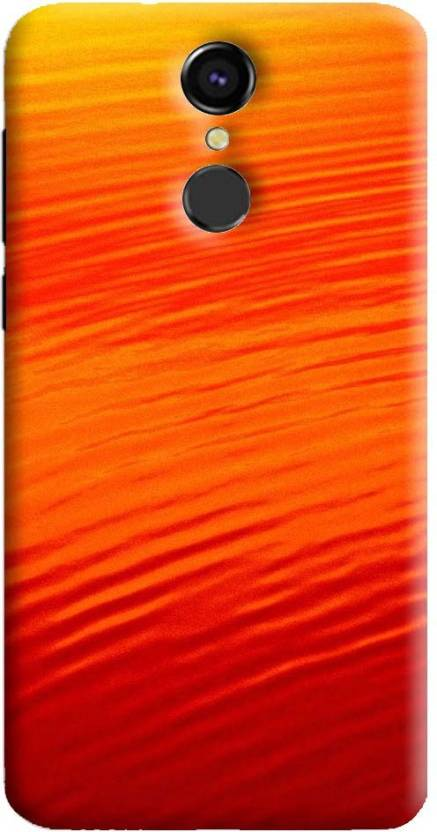 low priced 41356 bd552 ANMIRE Back Cover for Xolo Era 3 X - ANMIRE : Flipkart.com