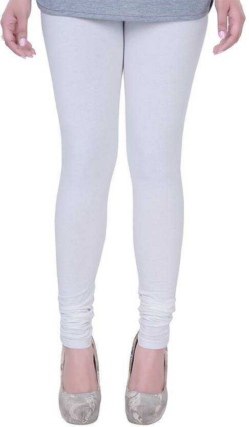 0ab8ece3fd3ab TDCL Churidar Legging Price in India - Buy TDCL Churidar Legging ...