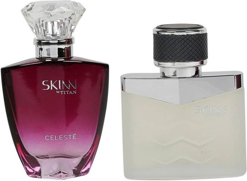 07d76ef630c80 Buy Titan Perfect Match Eau de Parfum