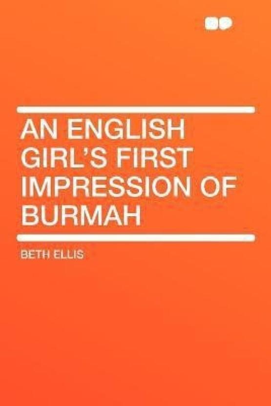 More Books by Beth Ellis