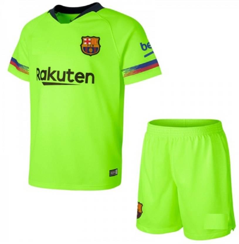 new arrival 669ee a34ee Sportigo Boys Casual T-shirt Shorts Price in India - Buy ...