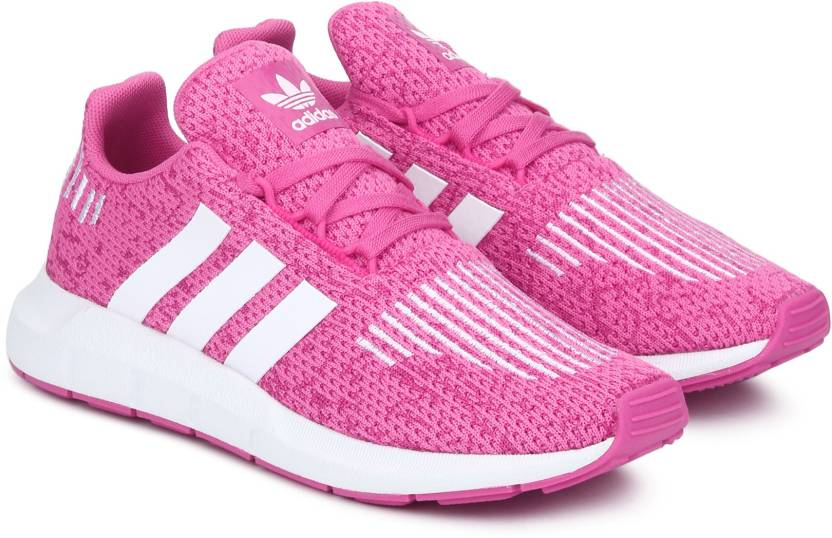 Cheap Adidas Sport Shoes Girls Adidas Shoes Online India