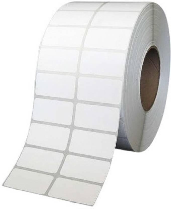avery barcode labels stickers premium quality 38 mm x 25 mm 2 up