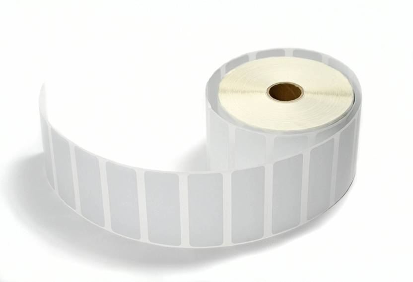avery barcode labels stickers premium quality 38 mm x 25 mm 1 up