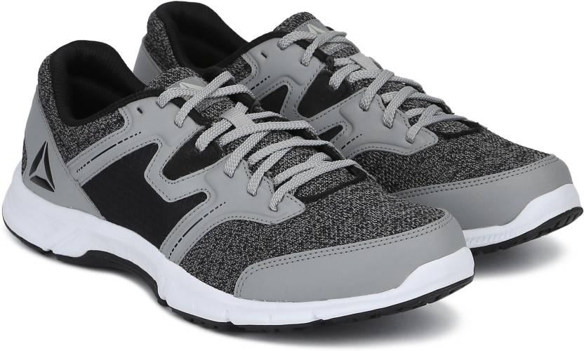3aa674d1a84 REEBOK REEBOK EUPHONY RUNNER LP Running Shoes For Men - Buy REEBOK ...