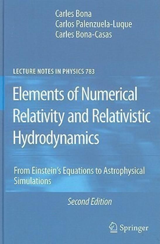 The challenge of relativistic hydrodynamics