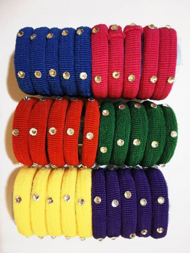 pelo Elastic Bands Hair Rope Rubber Bands Accessories 2039f94ed6f